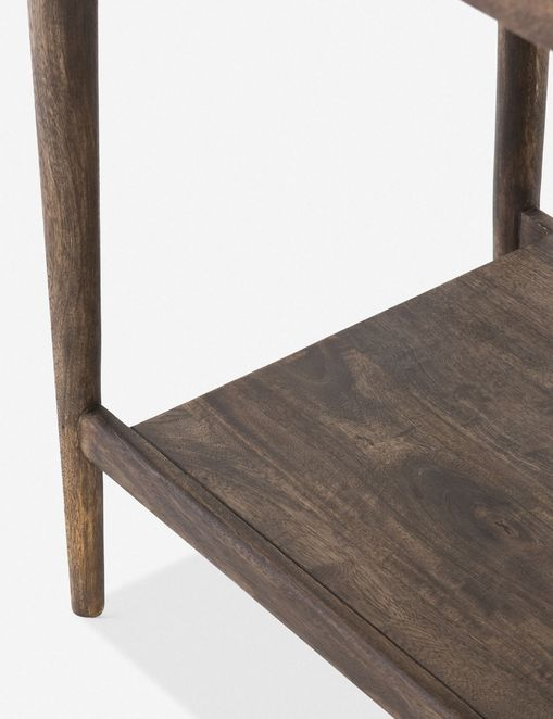 Chaya Console Table