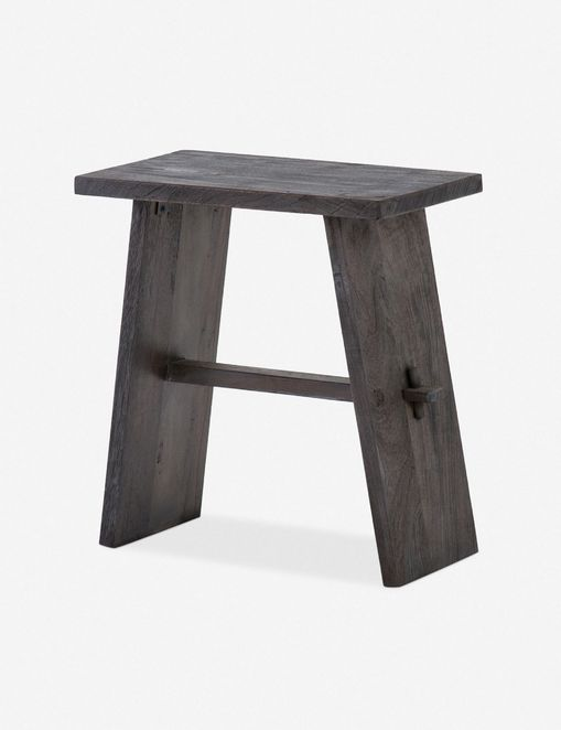 Hartha Side Table