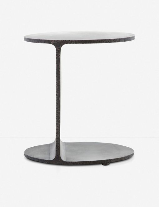 Illy Side Table