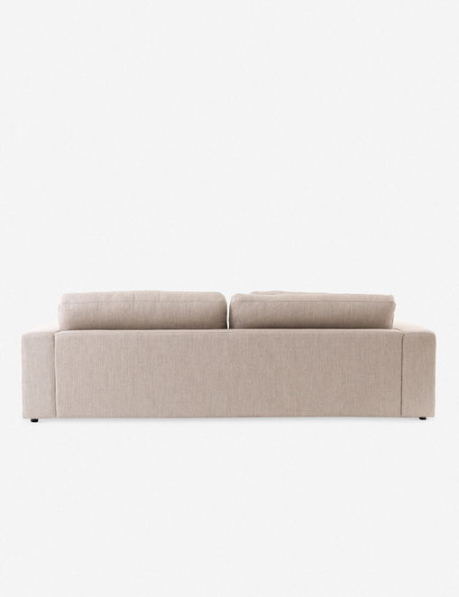 Kelyn Sofa