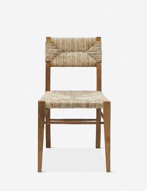 Nolani Dining Chair