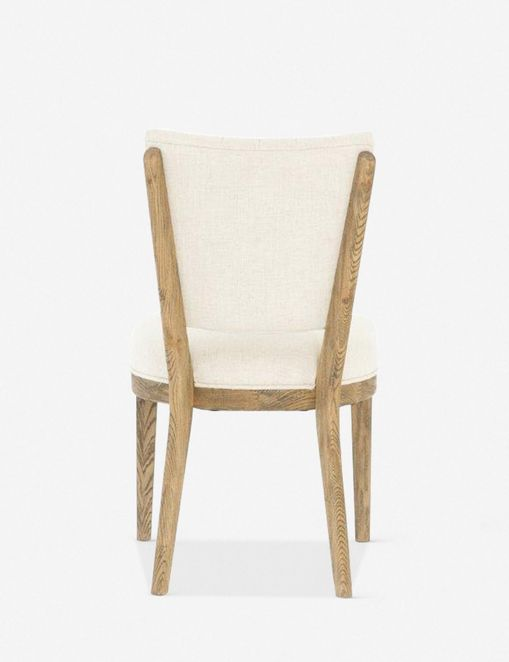 Kitty Dining Chair