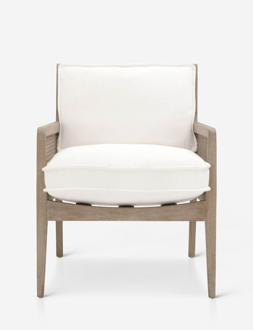 Reynolds Accent Chair