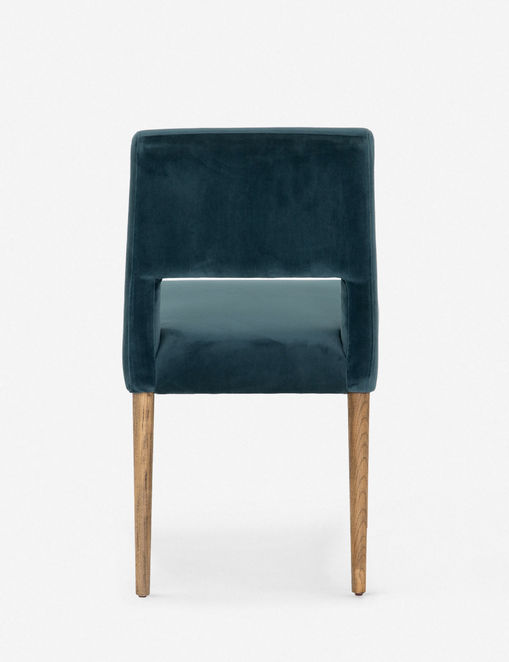 Ninette Dining Chair