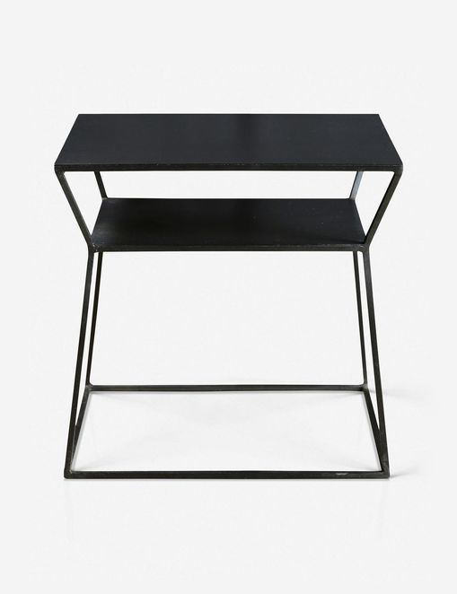 Onri Side Table