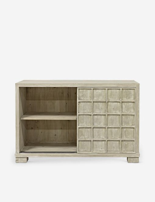 Bayleigh Small Cabinet