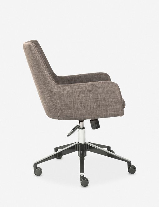 Patty Office Chair