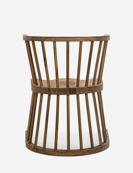 Surre Dining Chair