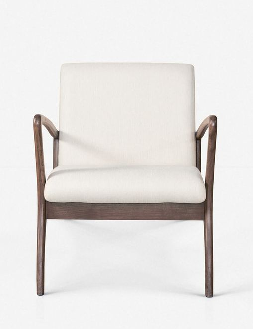 Venturi Accent Chair