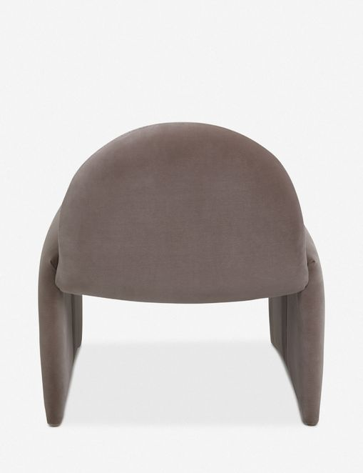 Weiss Accent Chair