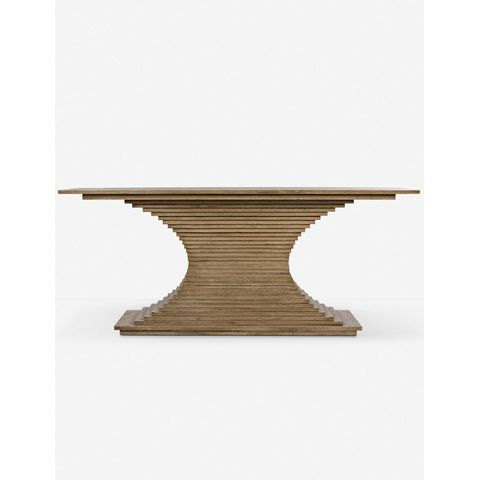 Farida Console Table